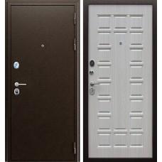 Входная дверь Дива 3