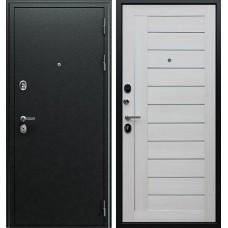 Входная дверь Дива 6