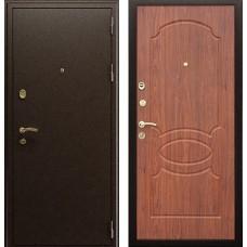 Входная дверь Дива 11