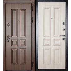 Входная дверь Дива МД-43