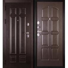 Входная дверь Дива Сударь 2