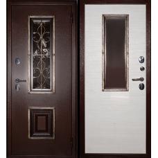 Входная дверь Дива К-04