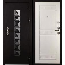 Входная дверь Дива Сударь 7