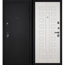 Входная дверь Дива МД-24