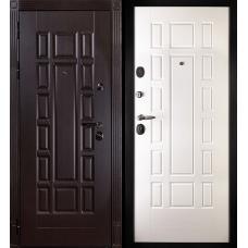 Входная дверь Дива МД-34