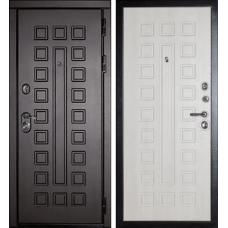 Входная дверь Дива МД-30