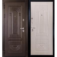 Входная дверь Дива МД-46