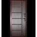 Входная дверь Дива С-503 (Венге)