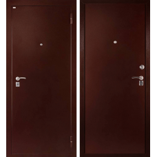 Входная дверь Дива С-501