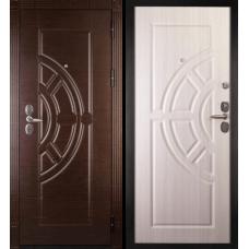 Входная дверь Дива Сударь 8