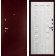 Входная дверь Дива С-504